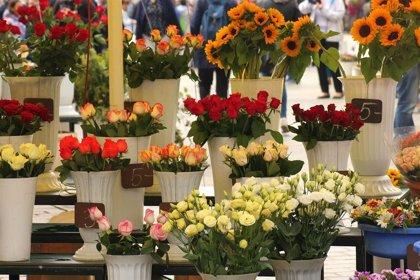 10 de abril: Día del Florista en Colombia, ¿por qué se celebra en esta fecha?