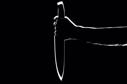 Un chileno asesina con un cuchillo a un boliviano tras una discusión sobre la Guerra del Pacífico