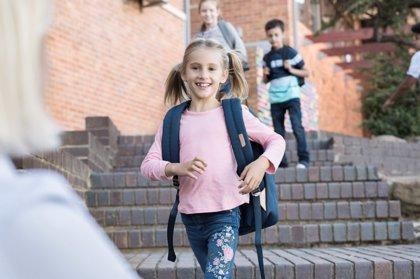 Se busca: el colegio de nuestros hijos