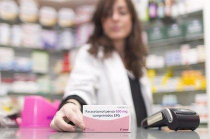 El asesoramiento de las farmacias aumenta un 30% el grado de adherencia terapéutica y mejora la calidad de vida