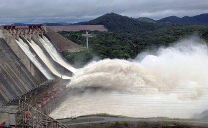 Los detalles del plan de racionamiento eléctrico que Maduro puede prolongar durante un año