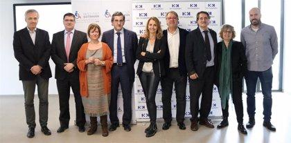 Institut Guttmann y HM Hospitales firman un convenio para desarrollar una mejor oferta asistencial