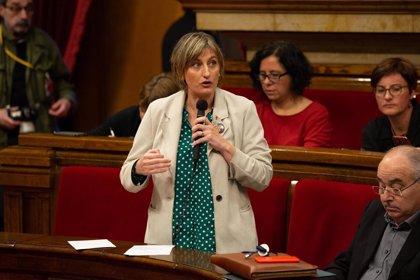 Cataluña impulsará una ley para regular la eutanasia y el suicidio asistido