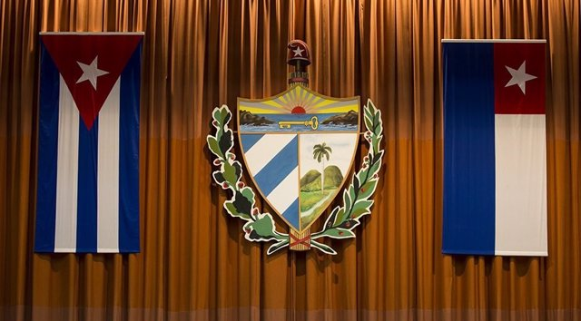 Cuba proclama su nueva Constitución este miércoles