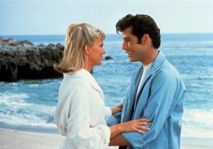Paramount prepara 'Summer Loving' la precuela de la mítica 'Grease'