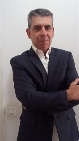 Sevilla.- 26M.- Cs designa al técnico en natación y empresario Fernando Carrillo