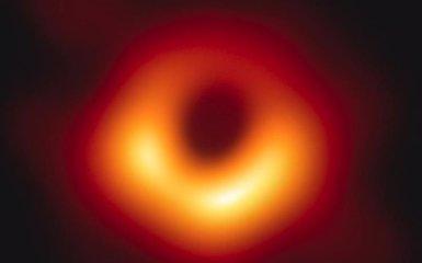 La galàxia M87 ofereix la primera imatge real d'un forat negre (EHT/ALMA)