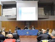 Andorra activa un dispositiu de Setmana Santa per a l'entrada de 64.000 vehicles (SFG)