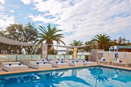 La hotelera de Messi compra el hotel Fona Mallorca