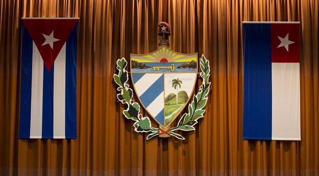 Cuba proclama este miércoles su nueva Constitución