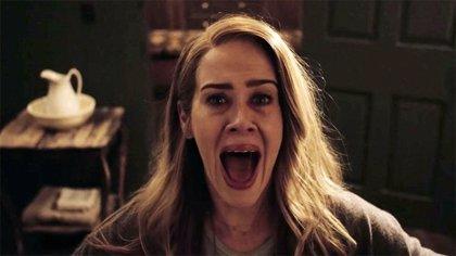 American Horror Story: Ryan Murphy revela el título de la 9ª temporada