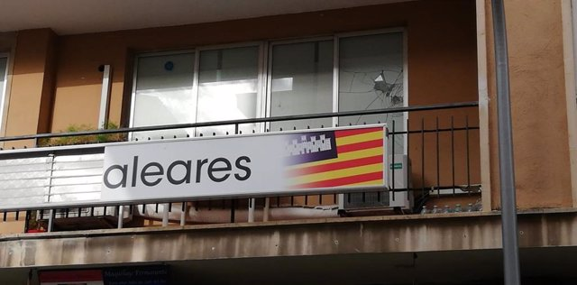 https://img.europapress.es/fotoweb/fotonoticia_20190411102952_640.jpg