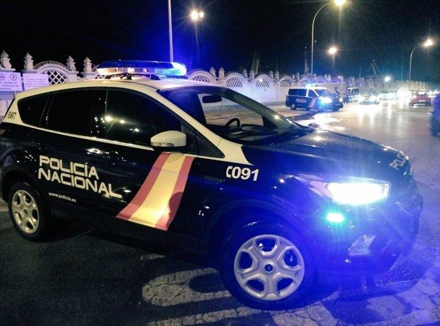 Suc.- Detenidas 7 personas por el asesinato del empresario italiano que fue hallado muerto en septiembre en Gran Canaria