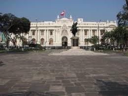 ¿Conoces Los 12 Proyectos De Reforma Política Presentados Por El Poder Ejecutivo De Perú?