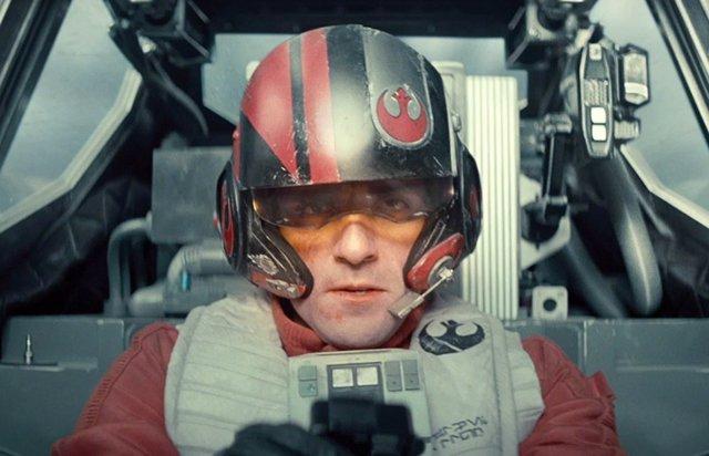 """Star Wars 9: Oscar Isaac promete que los fans """"quedarán impresionados"""" con el final"""