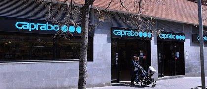 Caprabo obre dos nous supermercats a Barcelona i Reus (Tarragona)