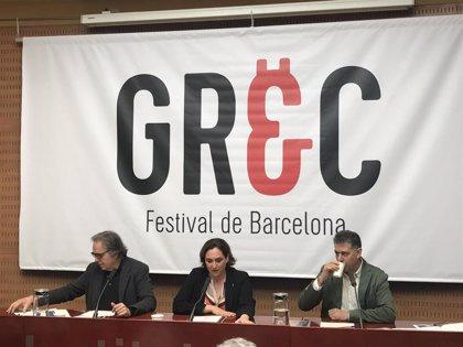 El Festival Grec tendrá a Ivo van Hove, Isabelle Huppert, Bob Wilson y Peeping Tom