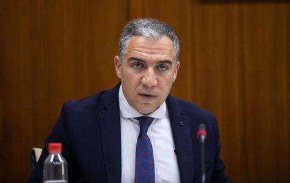 La Junta ofrecerá orientación sociolaboral a los andaluces en el exterior para impulsar su regreso