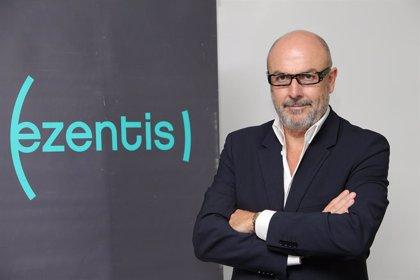 Ezentis logra un contrato con la energética Chilquinta en Chile