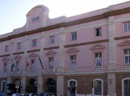 Publicada la convocatoria de ayudas a municipios para proyectos de participación ciudadana