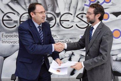 Ayuntamiento de Palencia y Renault renuevan el convenio para la escuela de formación