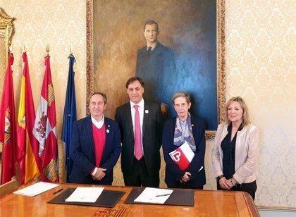 El Ayuntamiento de Salamanca aporta 180.000 euros para ayudas urgentes a personas con necesidades básicas