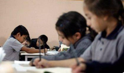 Un niño chileno con TEA escribe una triste carta en la que acusa a su profesor de religión de hacerle bullying