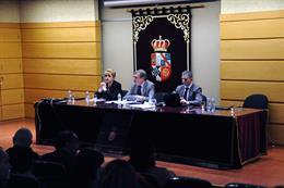 Uclm: La Universidad Regional Ofertará 6.136 Plazas De Nuevo Ingreso En Los Estu