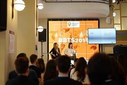 El Barcelona Tourism Summit evidencia la desigualtat en el sector turístic