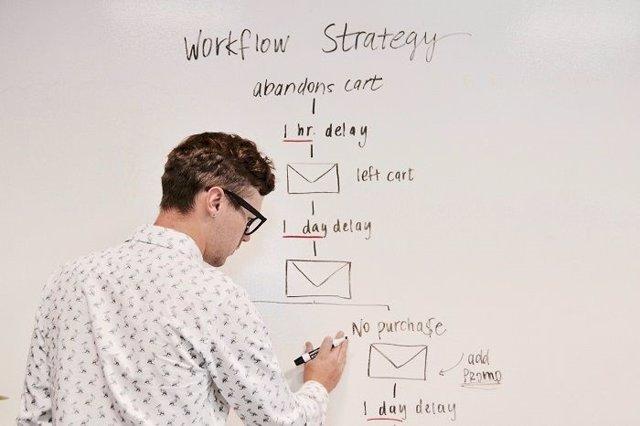 COMUNICADO: El Máster en Marketing Online y Comercio Electrónico de EAE ofrece una formación experiencial a sus alumnos
