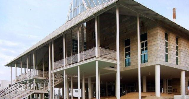 """Huelva.- El PSOE de Punta Umbría critica la """"judicialización de la gestión municipal"""" por parte de Hernández Cansino"""