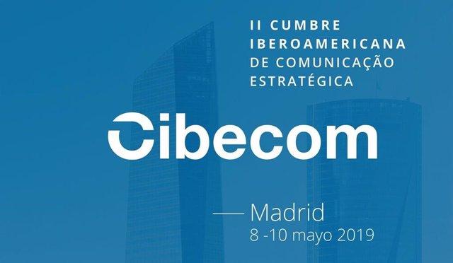 COMUNICADO: COMUNICAE es 'producto oficial' para la edición 2019 de CIBECOM