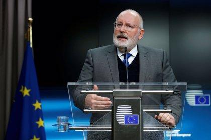 """Bruselas dice al Govern que España es una democracia plena y si quiere enfrentarse a ella debe hacerlo """"políticamente"""""""
