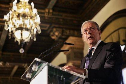 """La Junta modificará los instrumentos de financiación para impulsar la """"industria 4.0"""""""