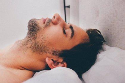 Más de la mitad de los vascos no duerme bien y un 30% duerme menos de seis horas al día
