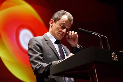 """Duque califica como """"inaceptables"""" los incidentes en la Autònoma de Barcelona"""