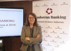 Els beneficis de la banca andorrana descendeixen a 100 milions el 2018 (ANDORRAN BANKING)