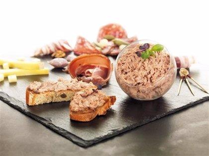El 33 Salón Gourmets finaliza con un 18,7% más de visitantes que en 2018