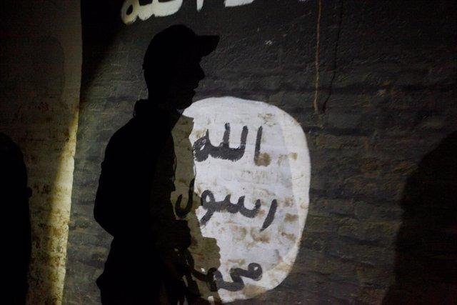 """Irak.- Relatora de la ONU reclama a Irak que el procesamiento de líderes de Estado Islámico sea """"justo y riguroso"""""""