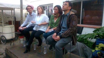 """Monedero avisa del """"golpe de estado blandito"""" implícito en la """"brutal cacería"""" contra Podemos"""
