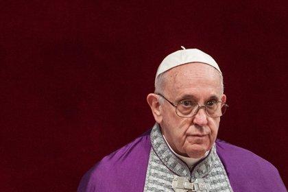 El papa hace retornar al Vaticano al obispo auxiliar de Managua, Silvio Báez, crítico con el Gobierno de Daniel Ortega
