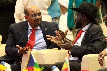 Preocupación en Sudán del Sur por el futuro del acuerdo de paz tras el derrocamiento de Al Bashir en Sudán