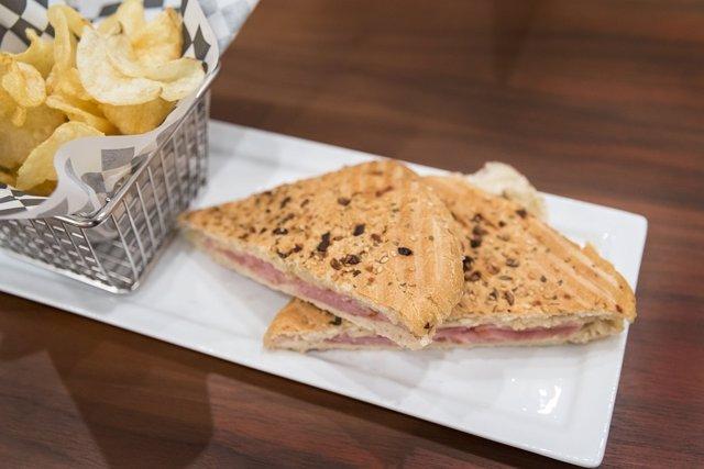 12 De Abril: Día Mundial Del Sándwich Mixto, ¿Cuál Es El Origen Del Emparedado D