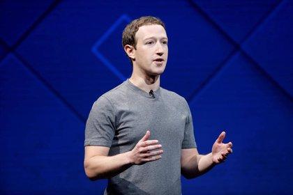 Ecuador.- Un estadounidense acusado de intentar defraudar a Zuckerberg pide asilo a Ecuador