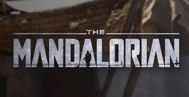 The Mandalorian: la serie de Star Wars ya tiene fecha de estreno en Disney+ y logo oficial