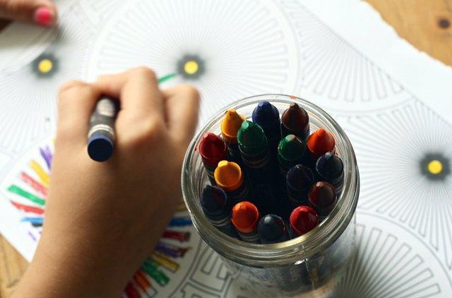 Consell.- Aprobada la Estrategia de desarrollo de programas de competencias familiares en Baleares para 2019-2020