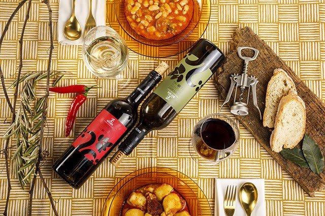El Consejo Regulador selecciona sus vinos institucionales 2019