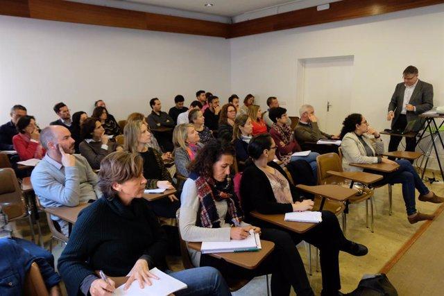 El Consell organitza una jornada tècnica per explicar l'aplicació del Pla d'Equipaments Comercials de Mallorca