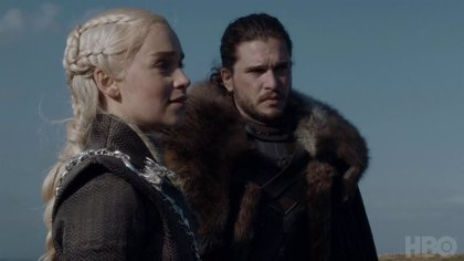 Game of Thrones: ¿Jon Snow y Daenerys son familia? ¿Es Tyrion un Targaryen?