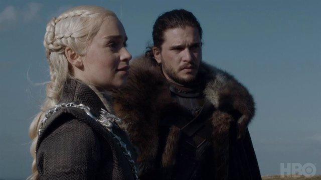 Game of Thrones: ¿Cómo están emparentados Jon Snow y Daenerys? ¿Es Tyrion un Targaryen?